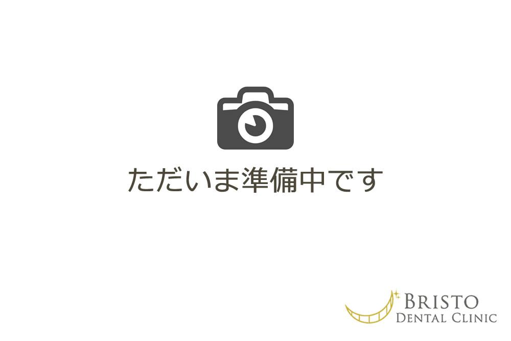 歯科衛生士 / 柿沼麻文